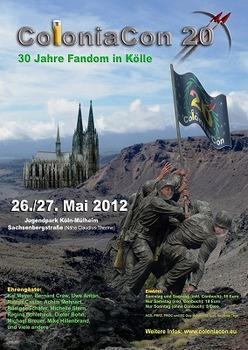 s-CC2012-Cover2.jpg