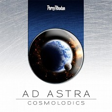 s-adastra2011.jpg